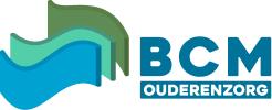 BCM Ouderenzorg
